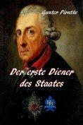 eBook: Der erste Diener des Staates
