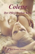 eBook: Colette - Der Pfirsich ohne Kern
