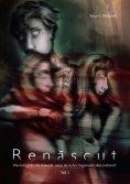 eBook: Renascut