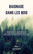 eBook: Baignade Dans Les Bois