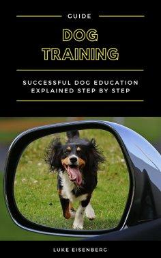ebook: Dog Training