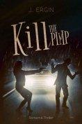 eBook: Kill The Pimp