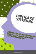 eBook: Bipolare Störung