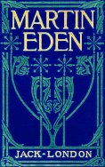 eBook: Martin Eden