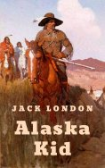 eBook: Alaska Kid