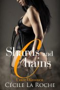 eBook: Shards and Chains