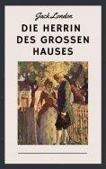 eBook: Die Herrin des großen Hauses