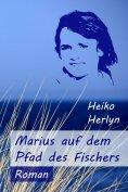 eBook: Marius auf dem Pfad des Fischers