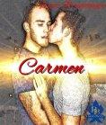 ebook: Carmen