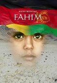 eBook: Fahim