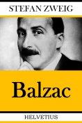 eBook: Balzac