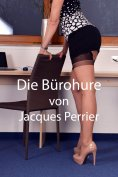 eBook: Die Bürohure