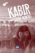 eBook: Kabir