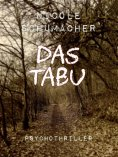 eBook: Das Tabu
