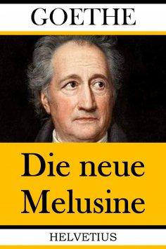 ebook: Die neue Melusine
