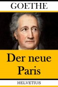 ebook: Der neue Paris