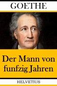 eBook: Der Mann von funfzig Jahren
