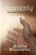 eBook: Heavenly