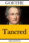 eBook: Tancred