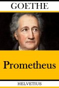 eBook: Prometheus