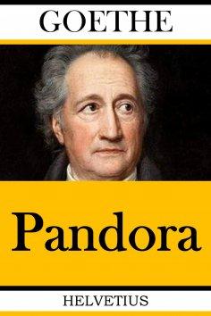 ebook: Pandora