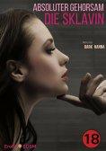 ebook: Die Sklavin