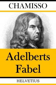 ebook: Adelberts Fabel