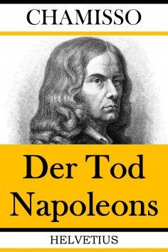 ebook: Der Tod Napoleons