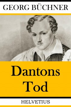 ebook: Dantons Tod