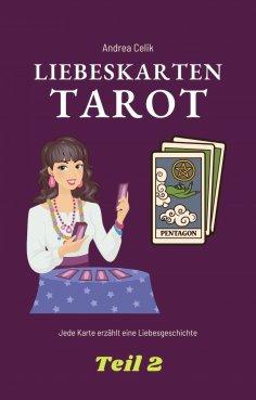 ebook: Tarot: Liebeskarten