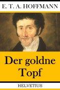 ebook: Der goldne Topf