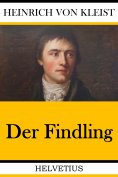 ebook: Der Findling