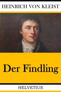 ebook: Der Findling