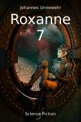 eBook: Roxanne 7