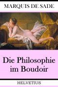 ebook: Die Philosophie im Boudoir