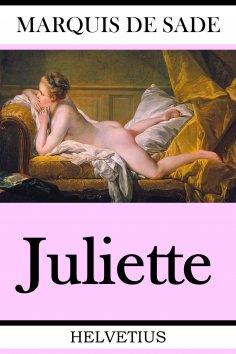 eBook: Juliette