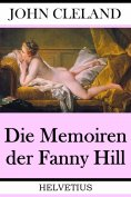 ebook: Die Memoiren der Fanny Hill