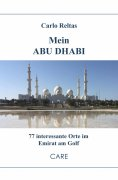eBook: Mein ABU DHABI