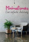 eBook: Minimalismus