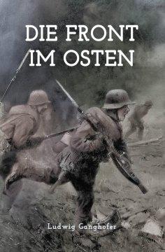 eBook: Die Front im Osten