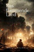 eBook: Das flammende Land