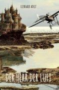 eBook: Der Herr der Luft