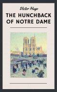 ebook: Victor Hugo: The Hunchback of Notre Dame