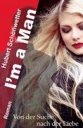 eBook: I'm a Man