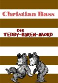 eBook: Der Teddy-Bären-Mord