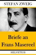ebook: Briefe an Frans Masereel