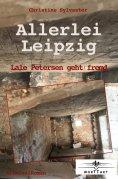eBook: Allerlei Leipzig