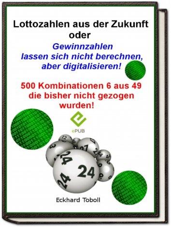 Lottozahlen App Kostenlos