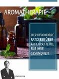 eBook: Aromatherapie