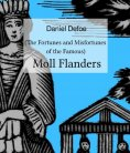 eBook: Moll Flanders